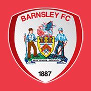 (c) Barnsleyfc.co.uk