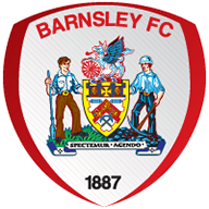 www.barnsleyfc.co.uk