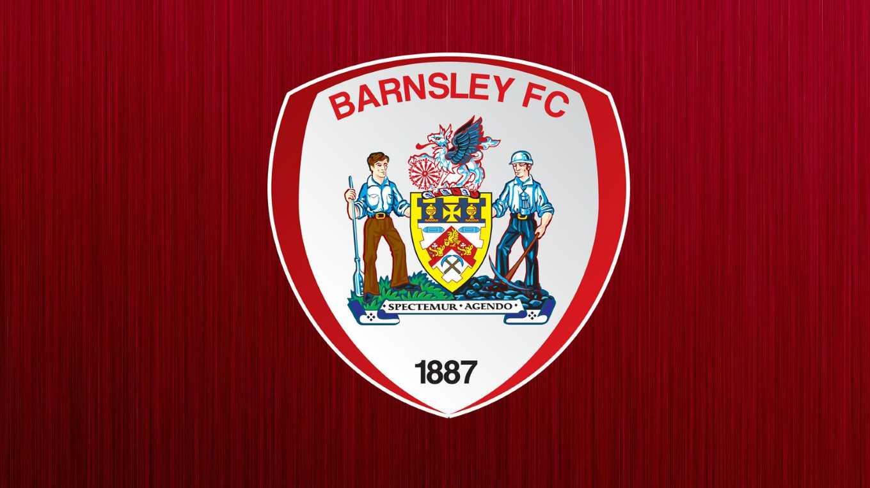 Barnsley Football Club