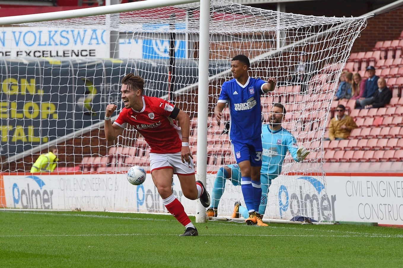 a8e9e266f53 PREVIEW  Ipswich Town Vs Barnsley - News - Barnsley Football Club