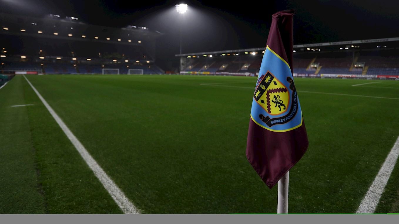 SOLD OUT: Burnley (A) - News - Barnsley Football Club