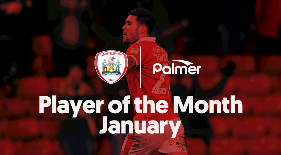 48249a38d Alex Mowatt is your Player of the Month for January!
