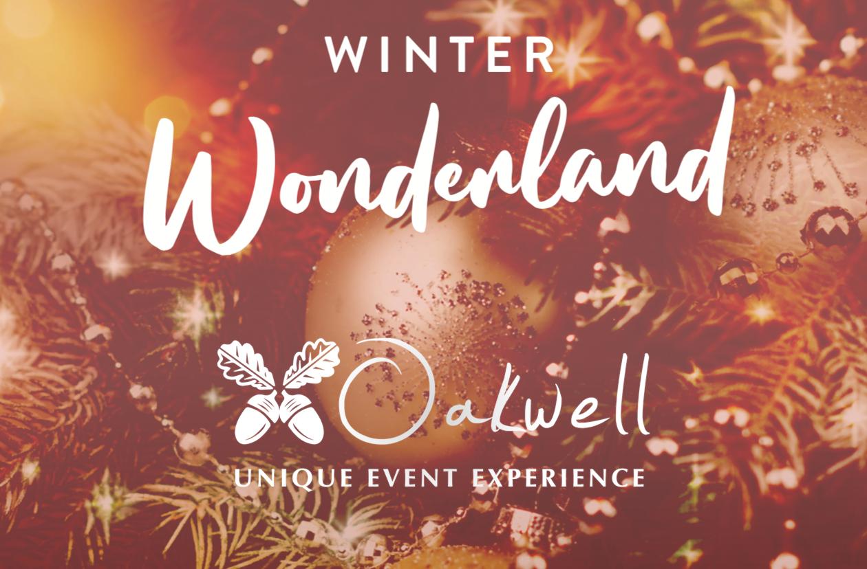 Christmas Day Football Schedule.Oakwell Events Christmas 2019 News Barnsley Football Club