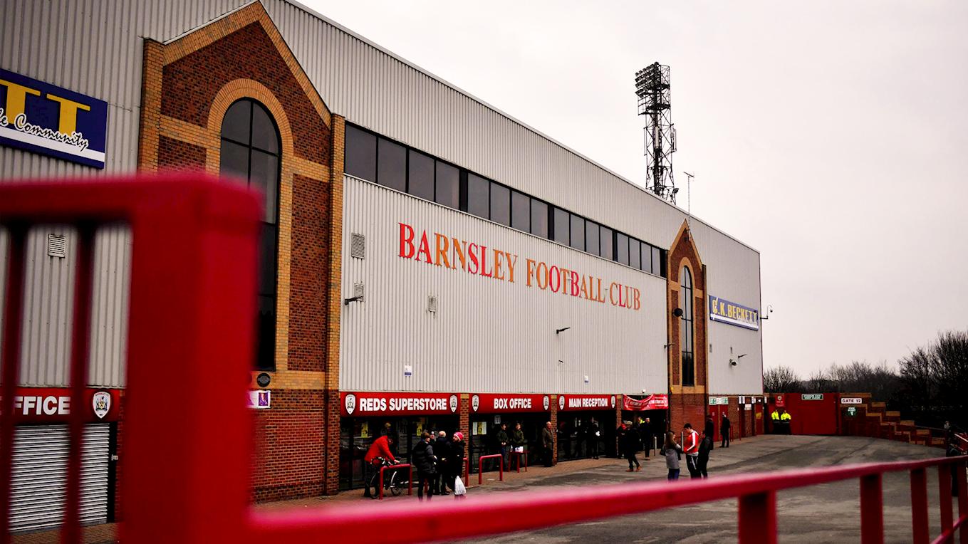 www.barnsleyfc.co.uk