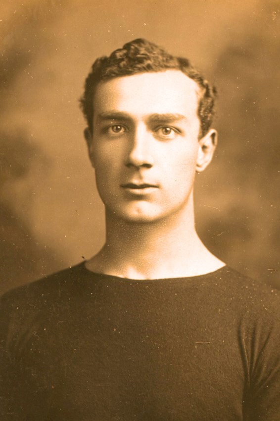 George Utley
